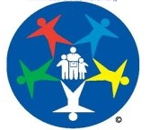 RFTC Logo