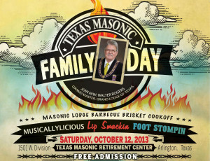 Family_Day_Flier
