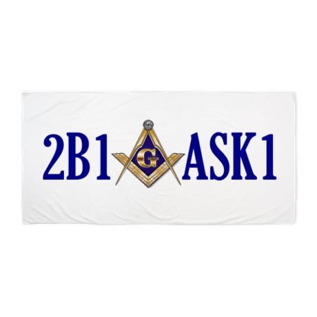 2b1ask1