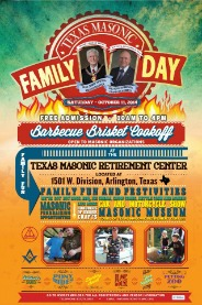 Family_Day_Flier_2014_events_page