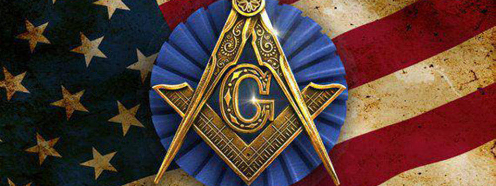 Lewisville Lodge No. 201